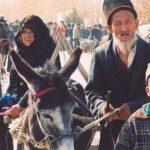 Cardenales piden justicia por crimen del gobierno contra uigures