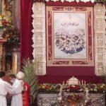 Beatifican a 127 mártires de la Guerra Civil Española en Córdoba
